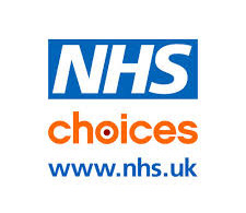 NHS Care Connect NHS Choices