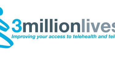 mst 3million lives
