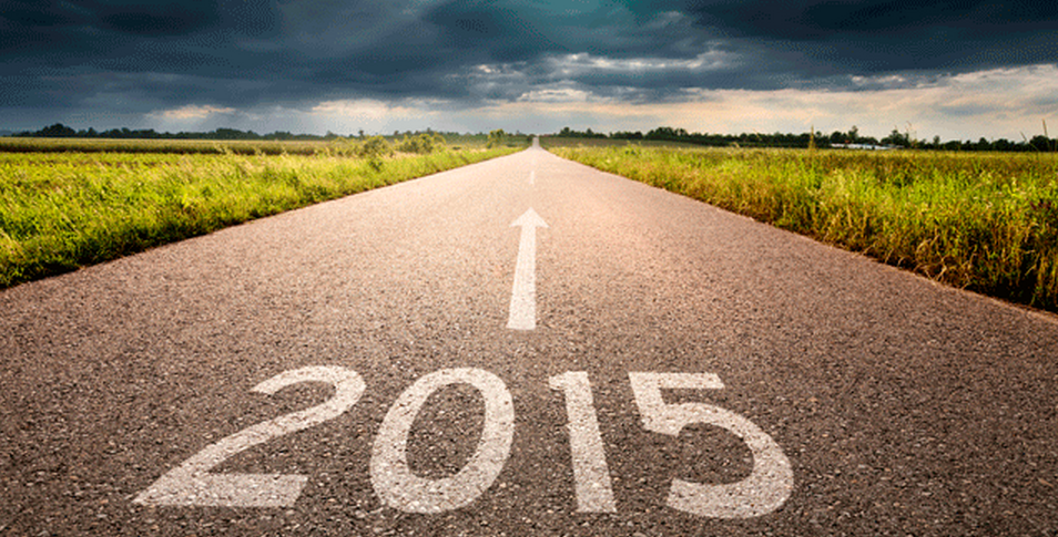 what signals are there to support HealthTech's growth in 2015?