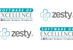 SOE Zesty Partnership October 2015