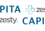 Zesty and Capita launch Digital Health Partnership